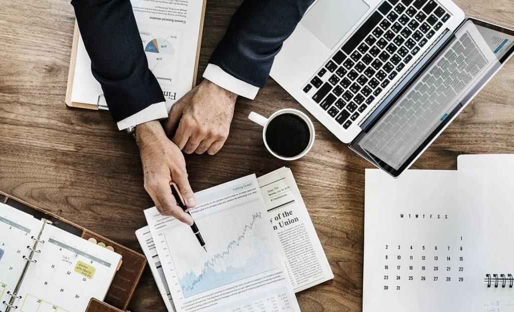 three-types-of-management-skills